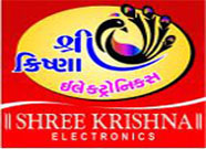 SHREE KRISHNA ELECTRONICS
